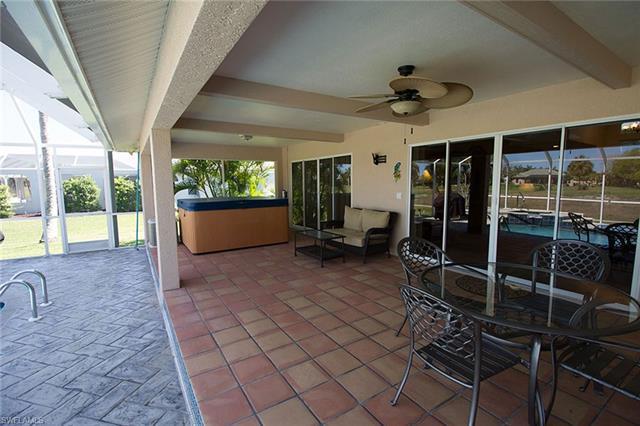 11958 Royal Tee Cir, Cape Coral, FL 33991