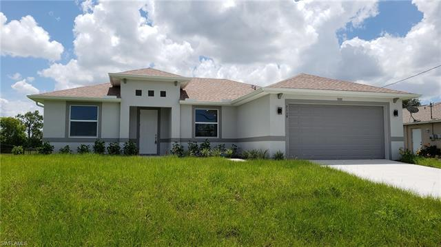 2118 Nw 14th Ln, Cape Coral, FL 33993