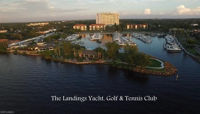 4636 S Landings Dr, Fort Myers, FL 33919