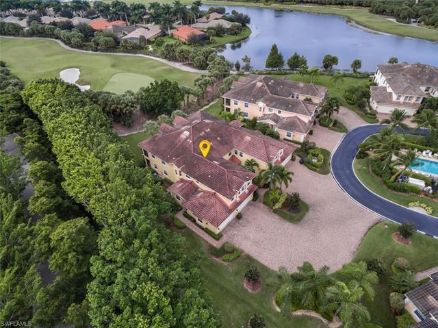 10130 Bellavista Cir 1003, Miromar Lakes, FL 33913