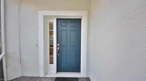 2516 Belleville Ct, Cape Coral, FL 33991