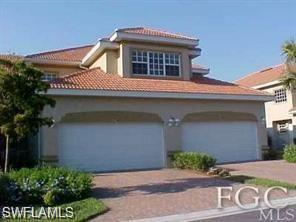 5571 Berkshire Dr 204, Fort Myers, FL 33912