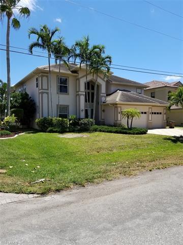 2418 Se 28th St, Cape Coral, FL 33904