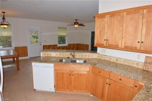 5952 Little House Ln, Bokeelia, FL 33922