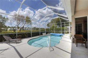 1960 Corona Del Sire Dr, North Fort Myers, FL 33917