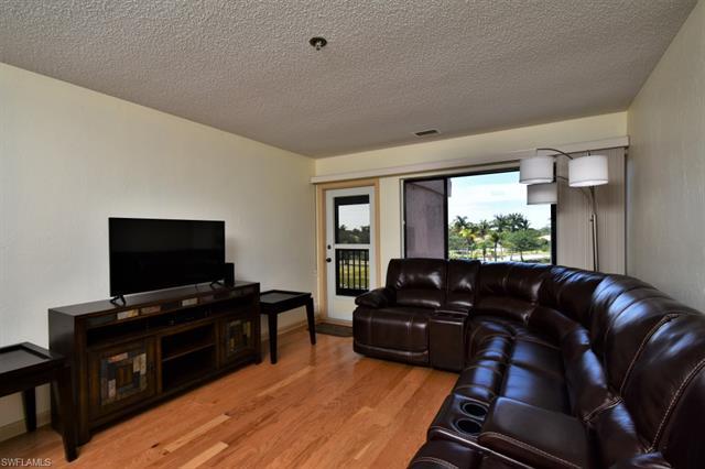 3170 Matecumbe Key Rd 131, Punta Gorda, FL 33955