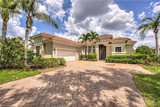11103 Laughton Cir, Fort Myers, FL 33913