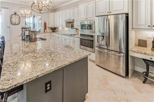 28649 Derry Ct, Bonita Springs, FL 34135