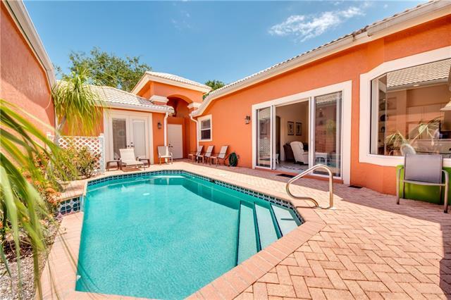 25404 Alicante Dr, Bonita Springs, FL 34134
