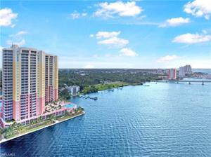 2743 1st St 1803, Fort Myers, FL 33916