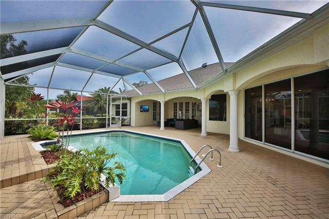 14800 Eagles Lookout Ct, Fort Myers, FL 33912