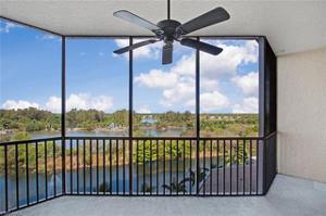 14380 Riva Del Lago Dr 702, Fort Myers, FL 33907