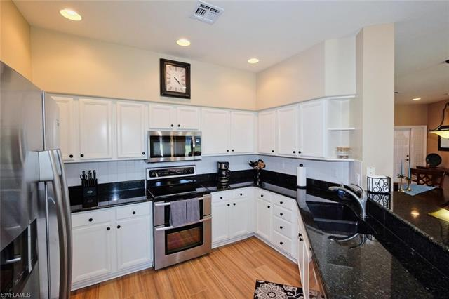 9211 Bayberry Bend 102, Fort Myers, FL 33908