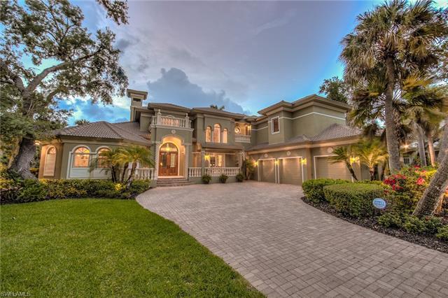 12320 Hammock Creek Way, Fort Myers, FL 33905