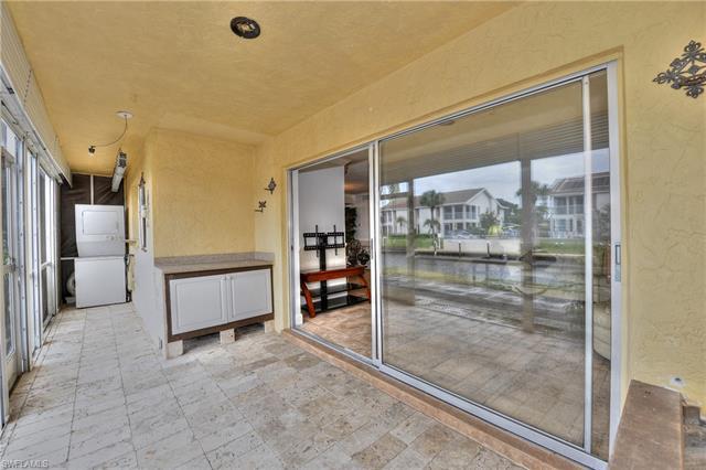 4912 Vincennes St 102, Cape Coral, FL 33904