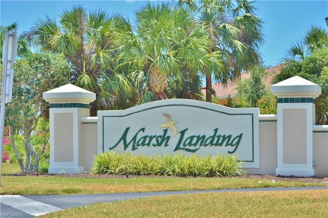 23097 Marsh Landing Blvd, Estero, FL 33928