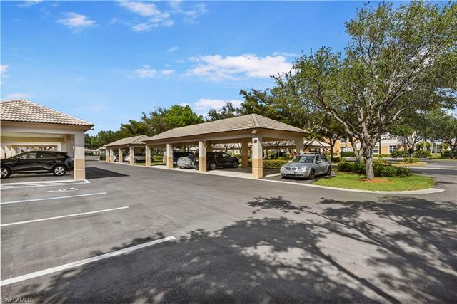 16420 Millstone Cir 204, Fort Myers, FL 33908