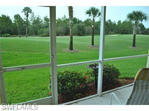6828 Sterling Greens Pl 4105, Naples, FL 34104