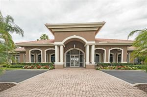 15032 Savannah Dr, Naples, FL 34119