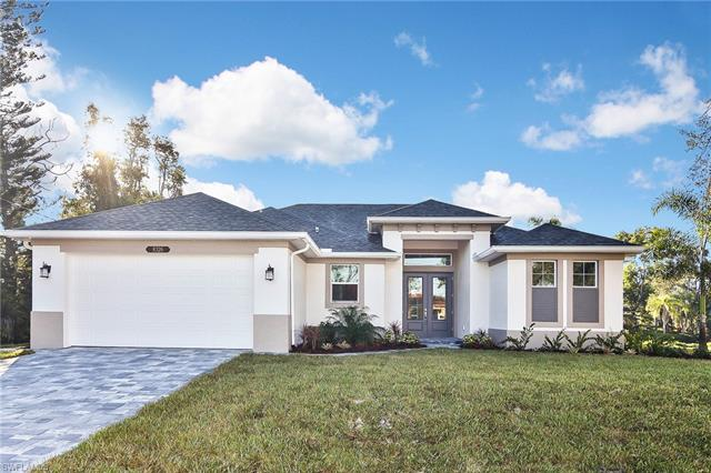 8326 Bounty Rd, Fort Myers, FL 33967