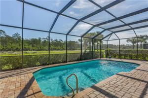 12693 Kingsmill Way, Fort Myers, FL 33913
