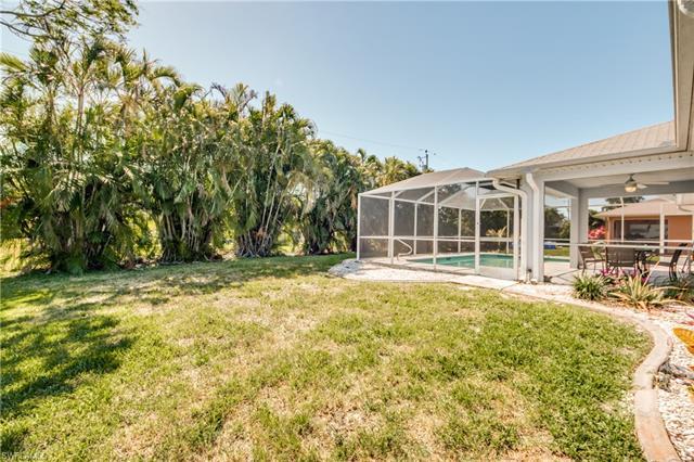5019 Chiquita Blvd S, Cape Coral, FL 33914