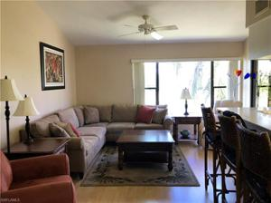 5865 Trailwinds Dr 624, Fort Myers, FL 33907