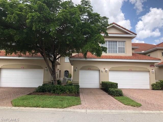 13861 Avon Park Cir 102, Fort Myers, FL 33912