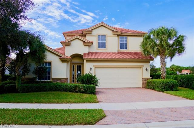 26524 Lucky Stone Rd, Bonita Springs, FL 34135