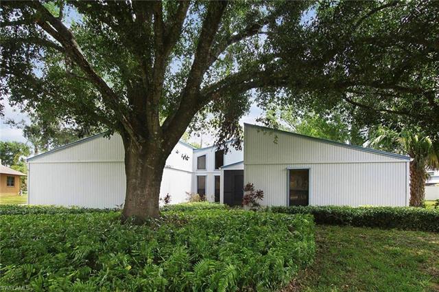 7452 Dana Lin Cir, North Fort Myers, FL 33917