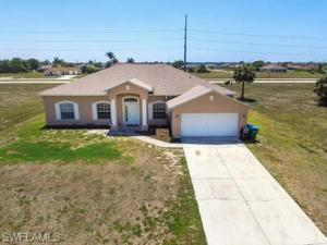 1714 Nw 8th Ter, Cape Coral, FL 33993