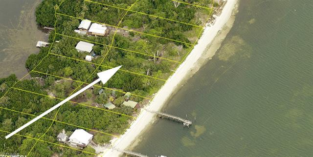 11420 Pejuan Shores, Cayo Costa, FL 33924