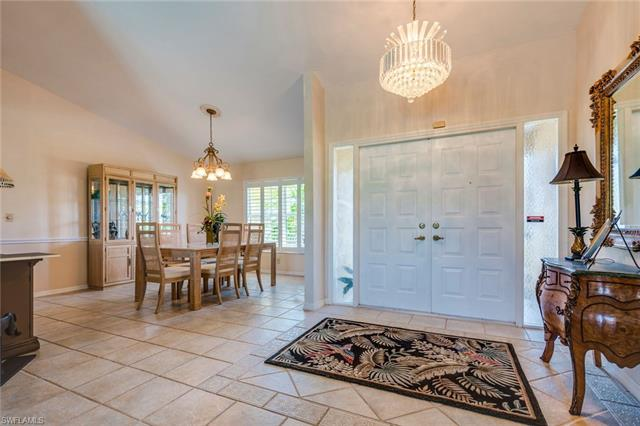 14549 Majestic Eagle Ct, Fort Myers, FL 33912
