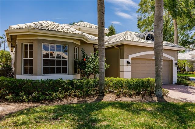 19300 Northbridge Way, Estero, FL 33967