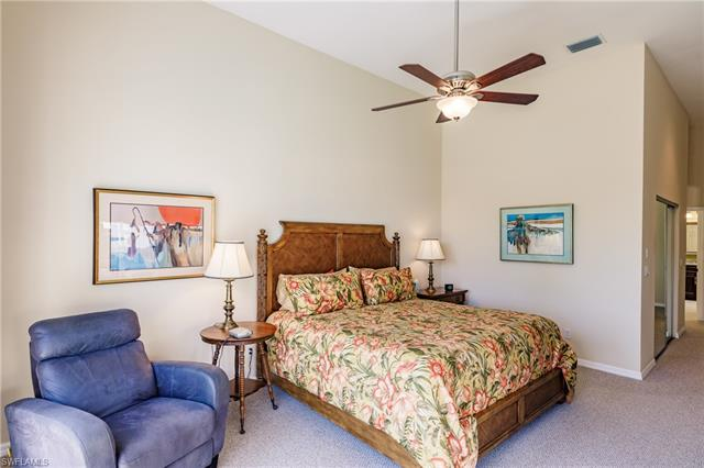 19300 Northbridge Way, Estero, FL 33967