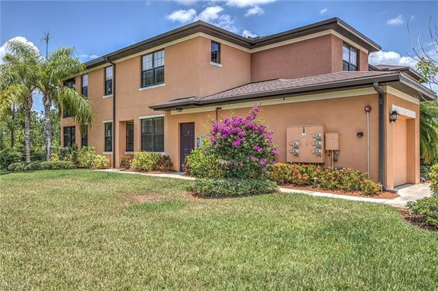 3788 Pino Vista Way 3, Estero, FL 33928