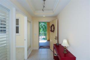 3329 Sunset Key Cir 205, Punta Gorda, FL 33955