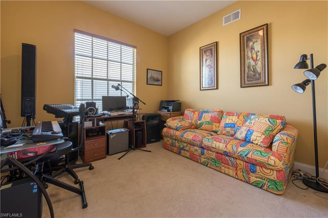 15125 Milagrosa Dr 201, Fort Myers, FL 33908