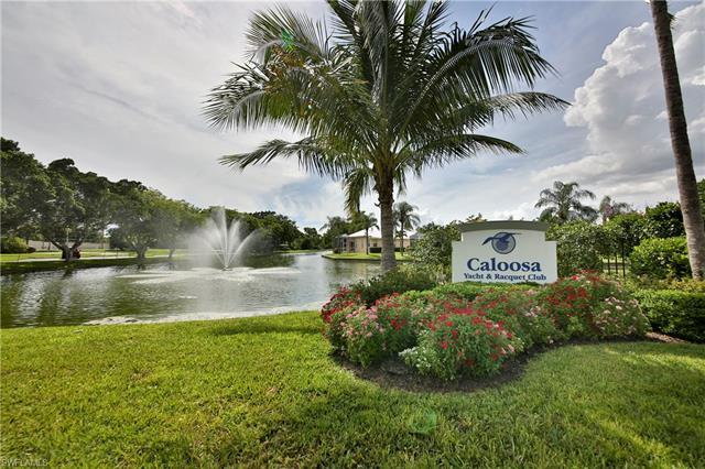 9850 Mainsail Court, Fort Myers, FL 33919
