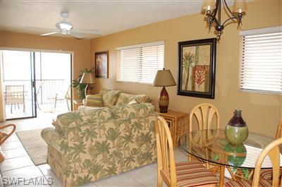 8350 Estero Blvd 516, Fort Myers Beach, FL 33931