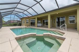 7997 Tiger Palm Way, Fort Myers, FL 33966