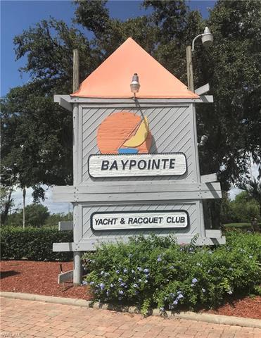 16200 Bay Pointe Blvd 303, North Fort Myers, FL 33917