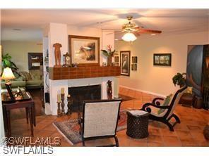 5816 Tallowood Cir, Fort Myers, FL 33919
