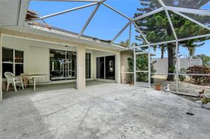 4805 Agualinda Blvd, Cape Coral, FL 33914
