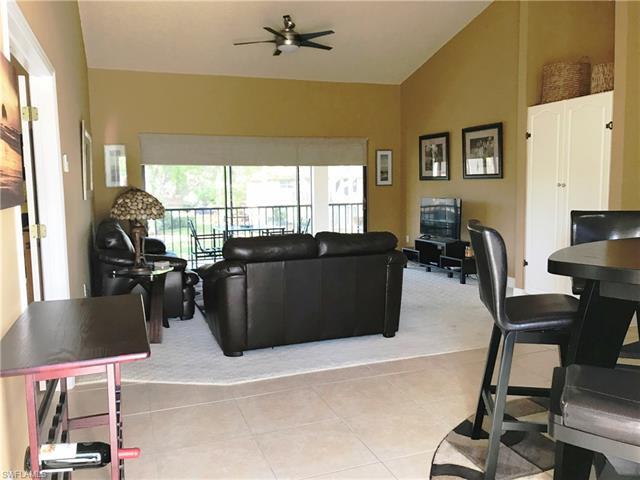 9603 Halyards Ct 25, Fort Myers, FL 33919
