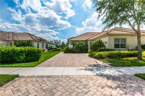 11222 Suffield St, Fort Myers, FL 33913