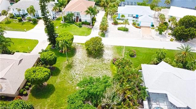 1272 Par View Dr, Sanibel, FL 33957