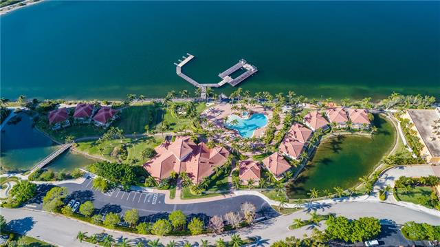 12701 Mastique Beach Blvd 502, Fort Myers, FL 33908