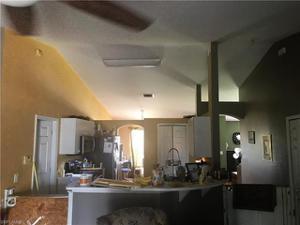 1721 Ne 21st St, Cape Coral, FL 33909