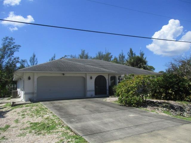 3831 Stabile Rd, St. James City, FL 33956